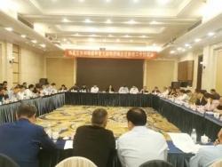 【行业动态】西南6省(区、市)开展非洲猪瘟联防联控,重点监管生猪调运和屠宰环节!